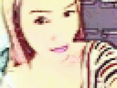 20140718133813.jpg